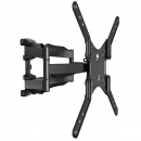 Cantilever TV Mount: P5